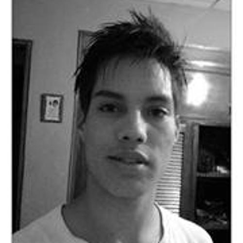 Julian L Ramirez's avatar
