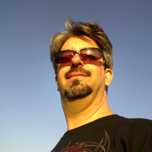 mvptalent's avatar