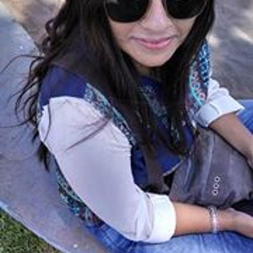 Paola Ventura Briceño's avatar