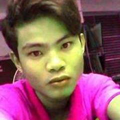 Love Winaung