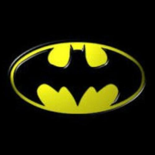 batman622's avatar