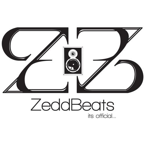 ZeddBeats's avatar