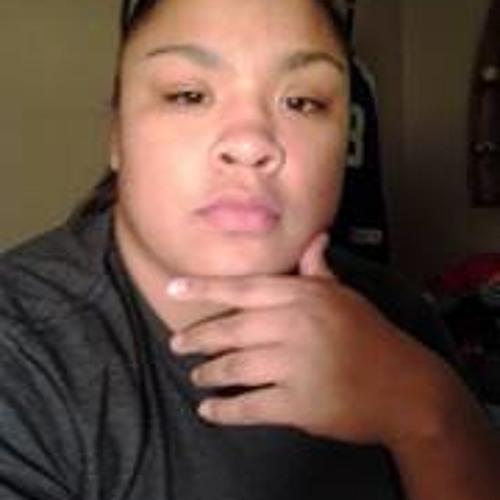 Kasandra Deleon's avatar