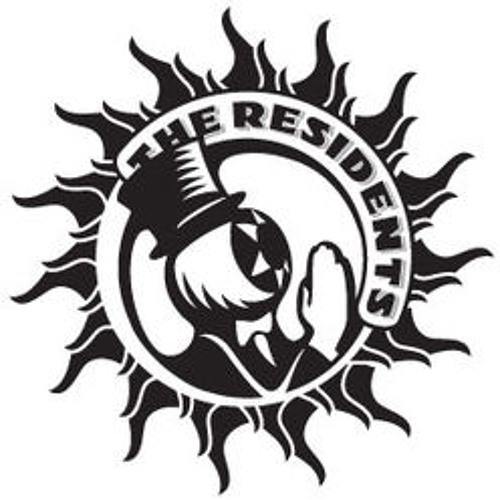 TheResidents's avatar