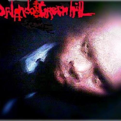 Orlando Greenhill's avatar