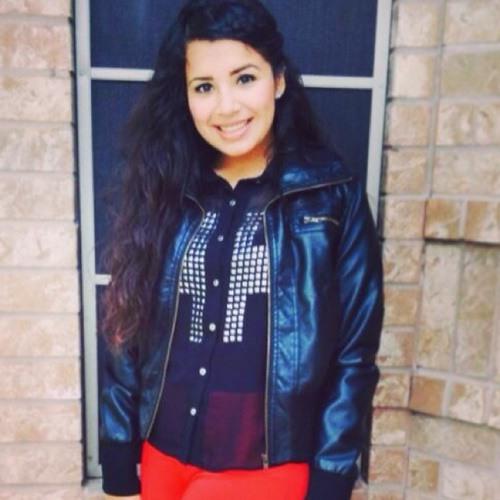 Marlen Elena Hernandez's avatar