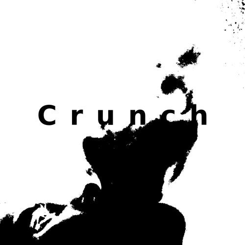 Solomoncrunch's avatar