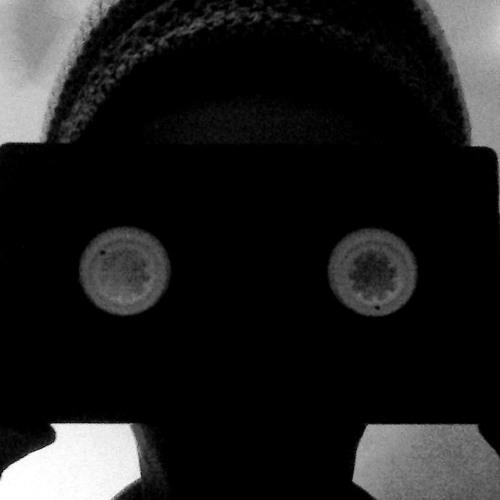 vhsman1's avatar