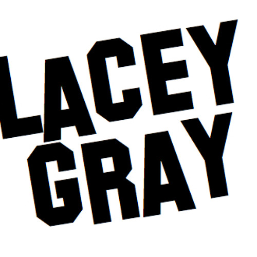 lacey gray (official)'s avatar