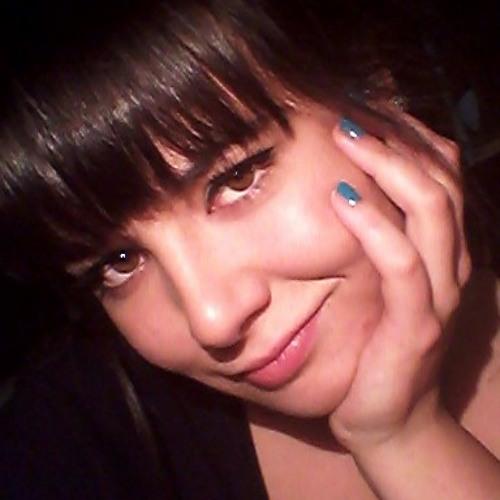 Gab Rysia's avatar