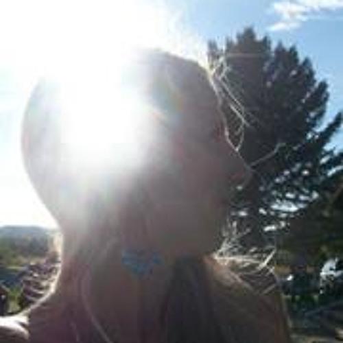 Shanda L. Lange's avatar