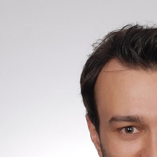 marekgoldmann's avatar