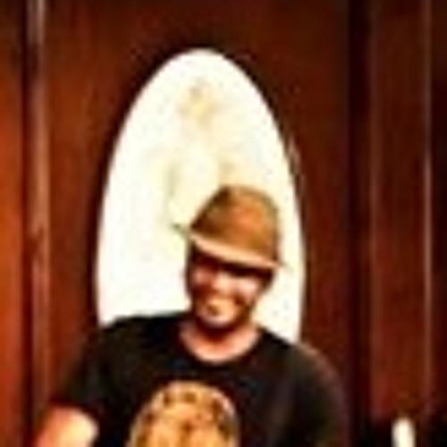 Ashwin Madhusudanan's avatar