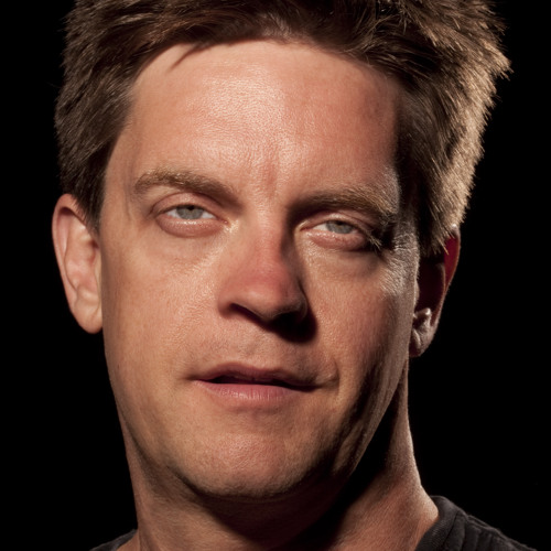 JimBreuer's avatar