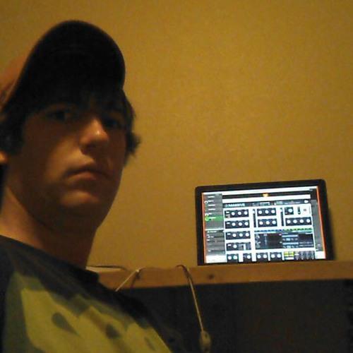 DJ Assylum's avatar