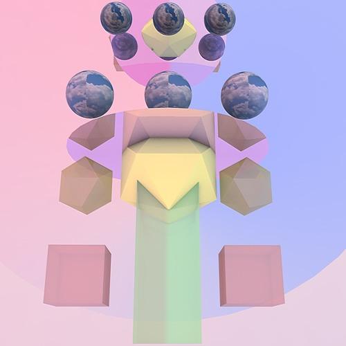 F®€ﬡ¢ᖺ ᗯᗩᐯᙓᔕ's avatar