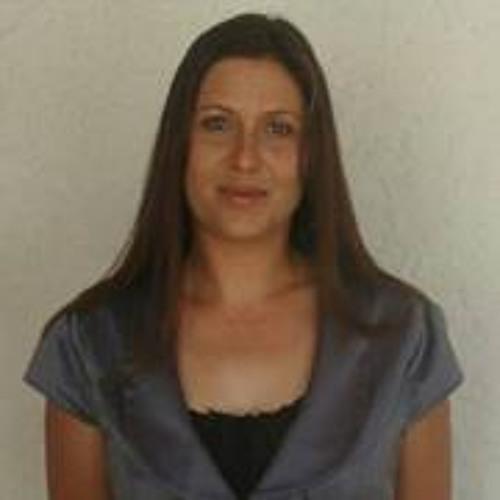 Monique Arwen Odendaal's avatar