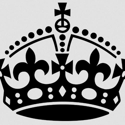 Alex-Krups Delatruffe's avatar