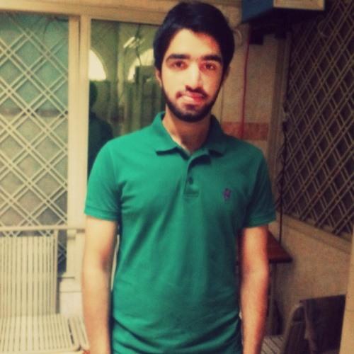 Dar Sahib's avatar