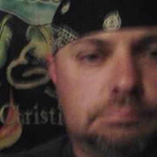 Tim Merritt 1's avatar