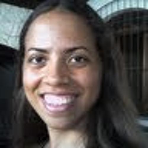 ana karoline Castro's avatar