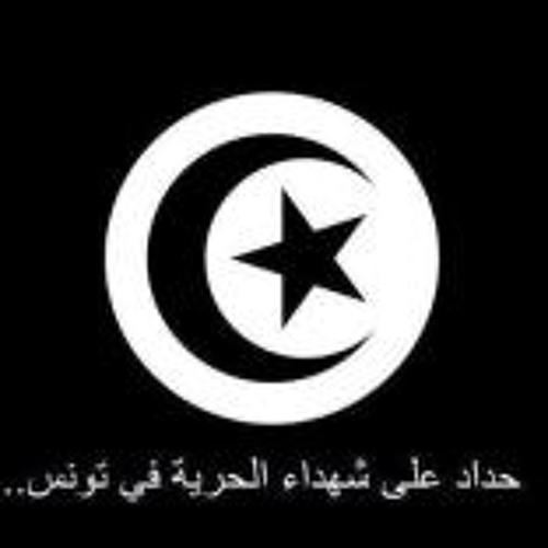 Aymen Hamed 1's avatar