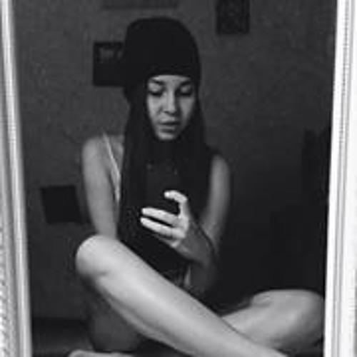 Anna Grishina 3's avatar