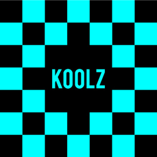 Koolz's avatar
