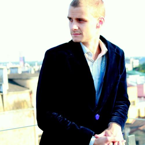 Ralfs Grinfelds's avatar