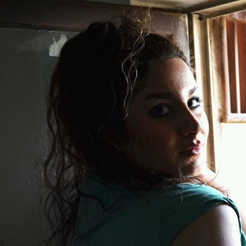 niloo8862's avatar
