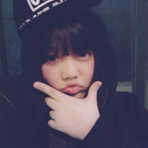 가은(GAEUN)'s avatar