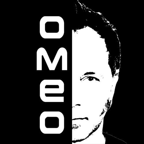 DJ Omeo's avatar
