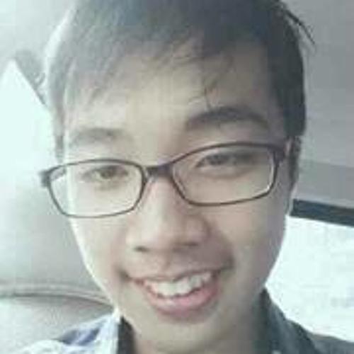 Adi Tan's avatar