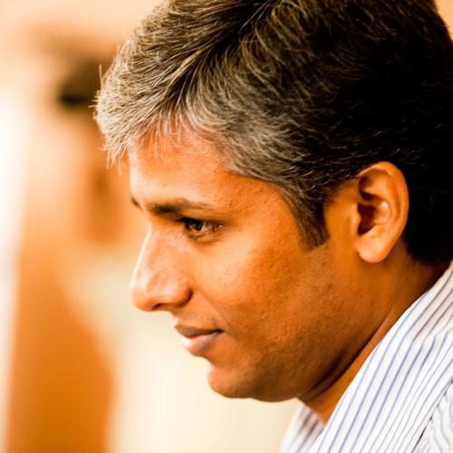 MayankVerma's avatar