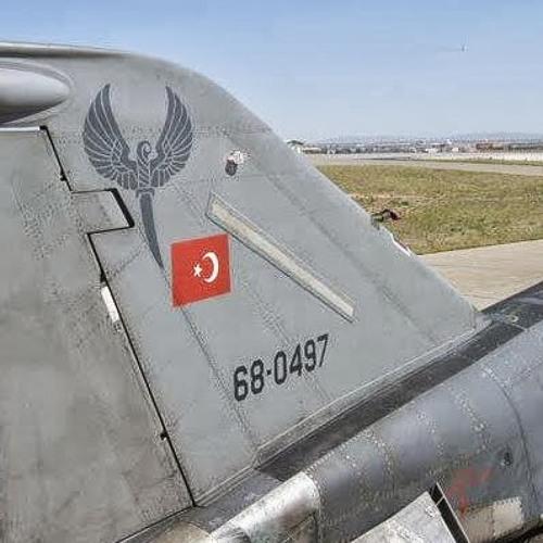 Cemil Öztürk 1's avatar