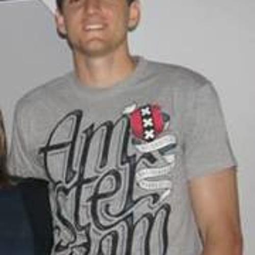Lucas Felipe 79's avatar