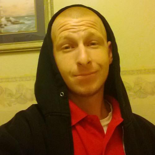 user9359862's avatar