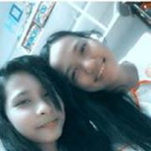 nash_lei24's avatar