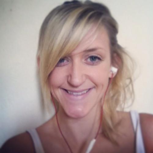 KateMate's avatar