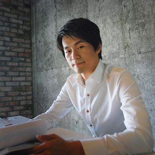 Kim Jee Hyun's avatar