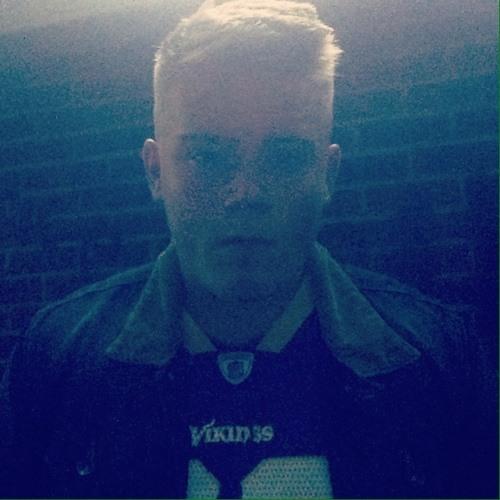 marcmortensen's avatar