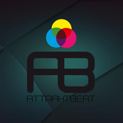 Attrakt Beat's avatar