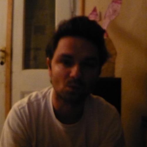 Telefunken's avatar