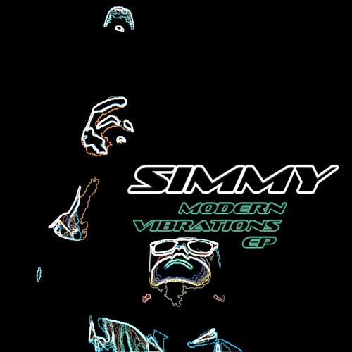 Official-Simmy's avatar