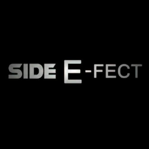 Side E-Fect's avatar