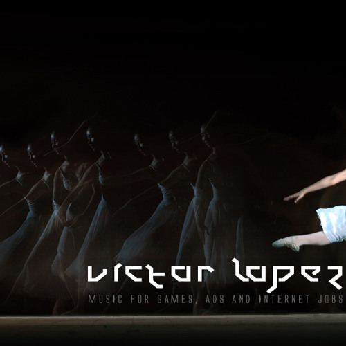 Víctor López's avatar