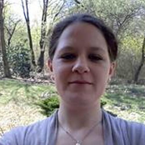 Katalin Kereső's avatar
