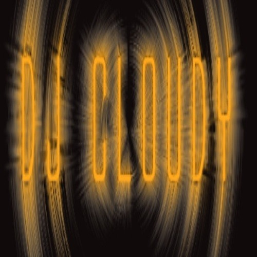 DJ cloudy's avatar