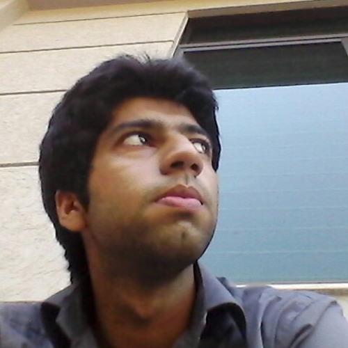 faizan_kimi's avatar