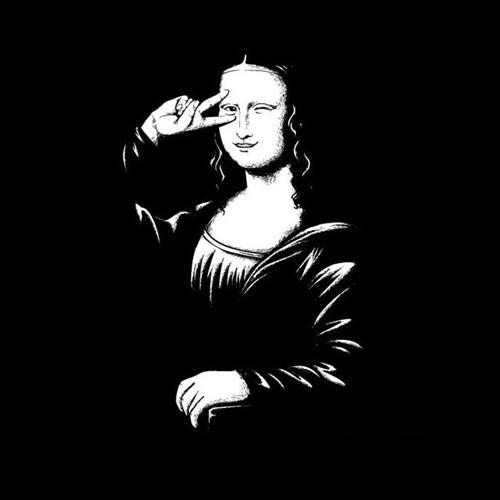 Techno Sphere's avatar